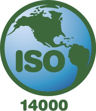 ISO 14000 STANDARDS PDF DOWNLOAD